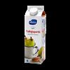 Valiojogurtti® 1 kg päärynä-kinuski HYLA®