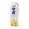 Valio A+™ jogurtti 1 kg hunajainen laktoositon