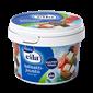 Valio Eila®  salaattijuusto kuutioina laktoositon