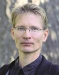 Auvo Sairanen - MTT, erikoistutkija, Luonnonvarakeskus Luke