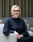 Ann-Mari Hämäläinen - Senior Vice President, Valio Group Communications and Marketing Finland