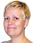 Kristiina Sarjokari - Terveydenhuoltoeläinlääkäri, Valio Alkutuotanto