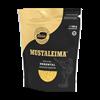 Valio Mustaleima™ e130 g raaste