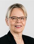 Maritta Timonen - Technology Sales Manager, Valio Eila® technology