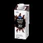 Valio PROfeel® sokeroimaton proteiinijuoma suklainen UHT laktoositon