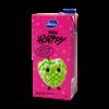 Valio HÖRPPY™ mehujuoma 1 l vadelma sokeriton