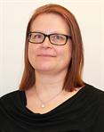 Sanna Jungebrand - Myyntineuvottelija