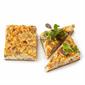 Valio ½ GN kasvis-sienipiirakka laktoositon
