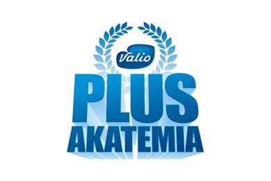 Valio Plus Akatemia™ vie lasten ja nuorten liikunnan tukemisen uudelle tasolle
