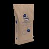 Valio Eila® vähälaktoosinen rasvaton maitojauhe 25 kg