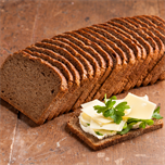 Valio ruisleipä viipaloitu