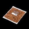 Valio MiFU® e2,5 kg jauhis Original laktoositon