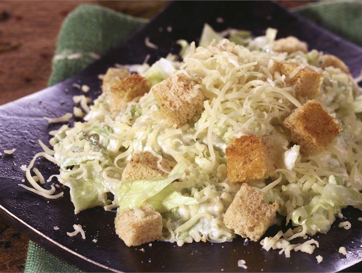 Caesarsalaatti