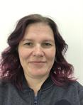 Anna-Maria Moisander-Jylhä - Tuotantoeläinten terveyden- ja sairaudenhoidon erikoiseläinlääkäri, läänineläinlääkäri, Länsi- ja Sisä-Suomen aluehallintovirasto