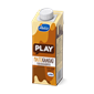 Valio Play® maitokaakaojuoma UHT