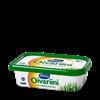 Valio Oivariini® 250 g normaalisuolainen HYLA®