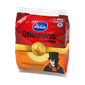 Valio Salaneuvos® gouda juusto