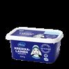 Valio kreikkalainen jogurtti 500 g laktoositon