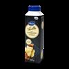 Valio Vanilla™ vaniljakastike 500 g laktoositon