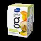 Valio Gefilus® tehoshot mango-appelsiini-omena-banaani-passio