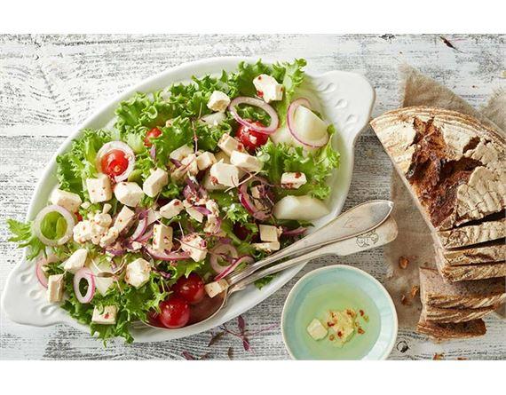 Salaatit