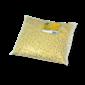 Mozzarella raaste