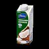 Valio kermainen kookos 2,5 dl UHT laktoositon