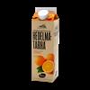 Valio Hedelmätarha® appelsiinitäysmehu 1 l hedelmälihaa