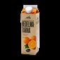 Valio Hedelmätarha® appelsiinitäysmehu hedelmälihaa