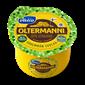 Valio Oltermanni® ValSa®  kermajuusto