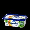 Valio Oivariini® 350 g vähemmän suolaa ValSa® HYLA®