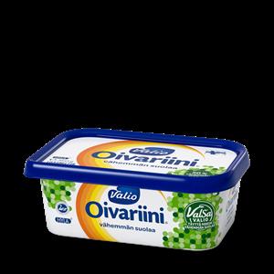 Valio Oivariini® vähemmän suolaa ValSa® HYLA®