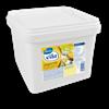Valio Eila® jogurtti 5 kg mango-vanilja laktoositon