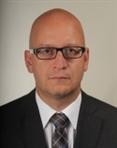 Marko Puhto - Toimitusjohtaja, Osuuskunta Pohjolan Maito