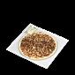 Valio Eila® leipäjuusto laktoositon
