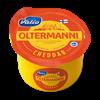 Valio Oltermanni® Cheddar e900 g