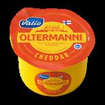 Valio Oltermanni® Cheddar juusto