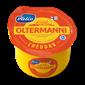 Valio Oltermanni® Cheddar