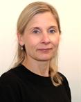 Petra Käkelä - Myyntineuvottelija