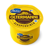 Valio Oltermanni® e1 kg