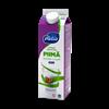 Valio rasvaton piimä 1 l HYLA®