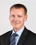 Jyri Virrantuomi - Chief Financial Officer (CFO), (talous ja strategia)