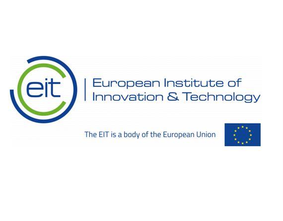Lue lisää EIT-hankkeesta