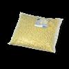 Valio mozzarella-fontal e2,5 kg juustoraaste