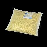 Mozzarella - Fontal juustoraasteseos