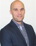 Paavo Hallberg - Myyntipäällikkö, Henkilöstöravintolat, Kahvilat