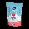 Valio PROfeel® proteiinivälipalajauhe 600 g mansikkainen laktoositon