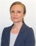 Niina Valtonen - Myyntineuvottelija