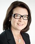 Annikka Hurme - CEO , Toimitusjohtaja