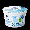 Valio Eila® ykkösviili 200 g maustamaton laktoositon